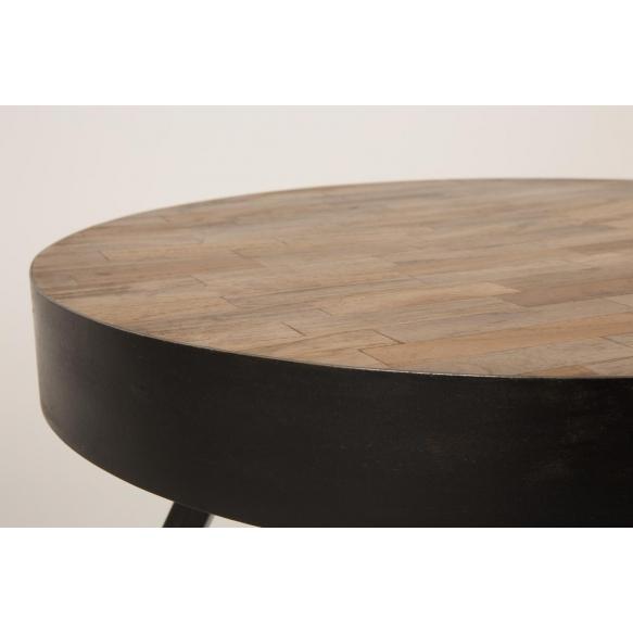 Coffee Table Suri Large