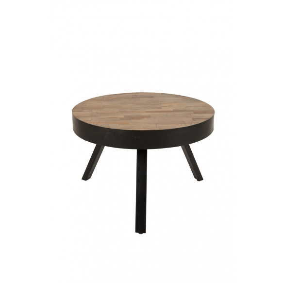 Coffee Table Suri Medium