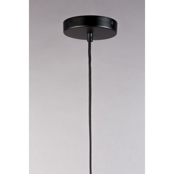 Pendant Lamp Rose Terra