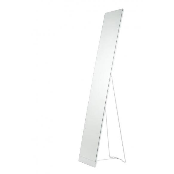 Mirror Stand White