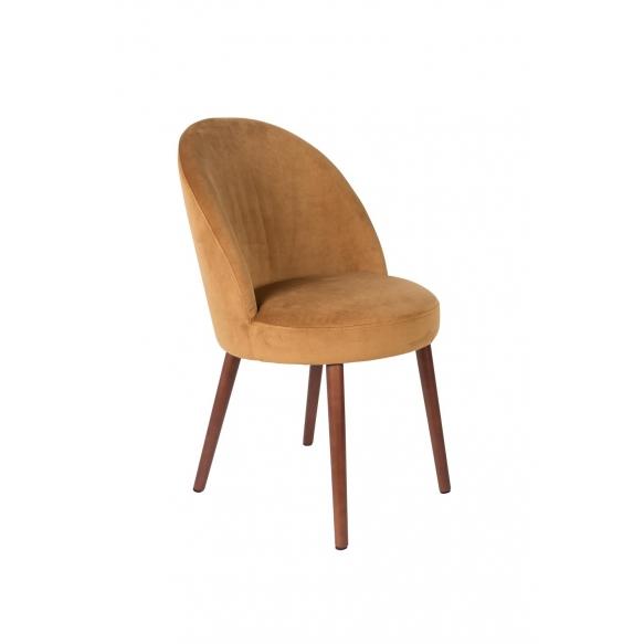Chair Barbara Camel