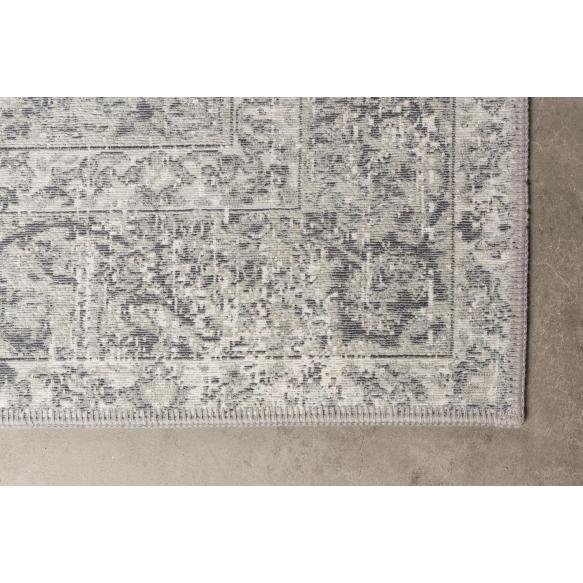 Carpet Ravi 200X300