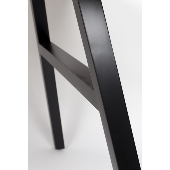 Table Seth 220X90 Oak