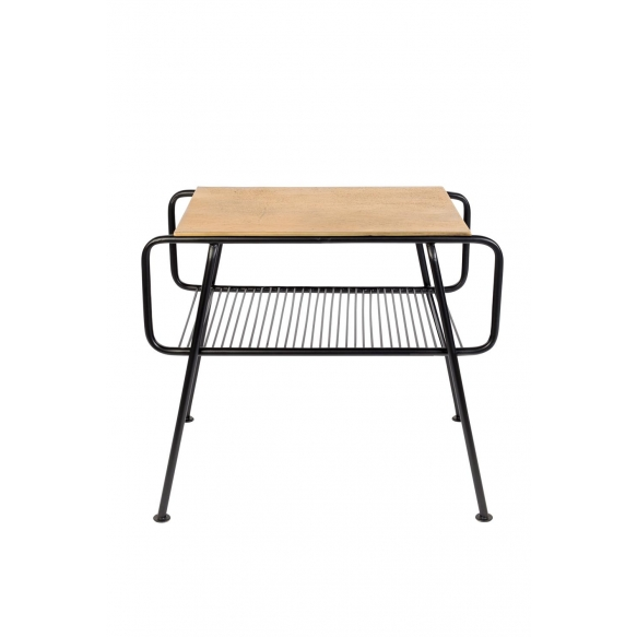 Side Table Gunnik