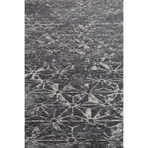 Carpet Miller 200X300 Blue