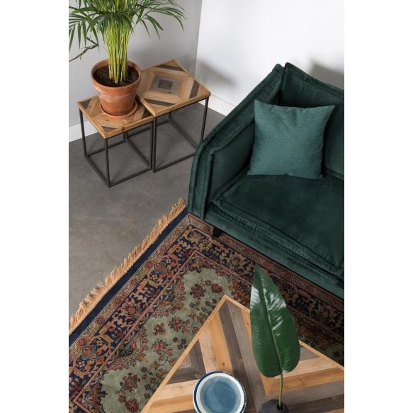 Side Table Joy Set Of 2