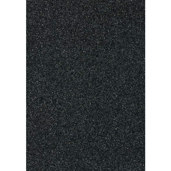 Altro Xpresslay, Black