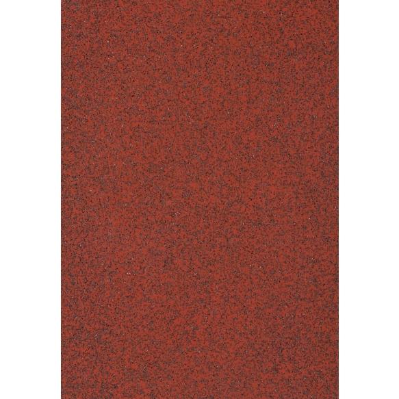 Altro Atlas, Quarry Red