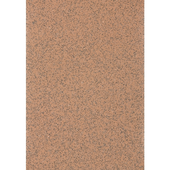 Altro Contrax, Toffee Brown