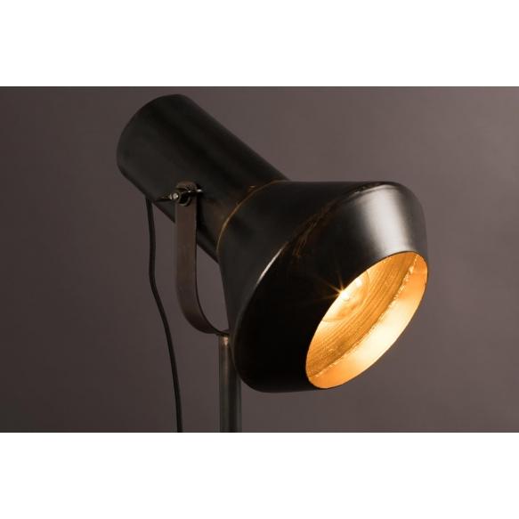 Floor Lamp Vox