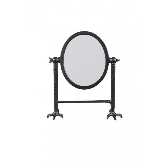 peegel Falcon, must