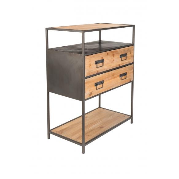 Console Table Samuel