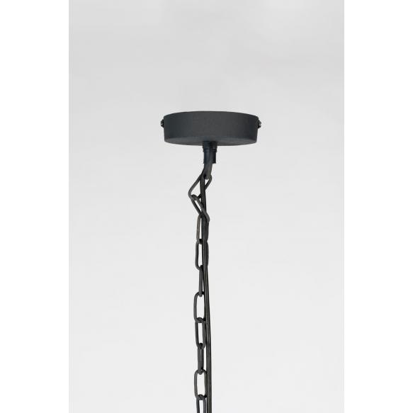 Pendant Lamp Wout Matt Grey