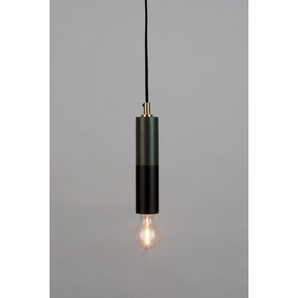 Pendant Lamp Yuna Black