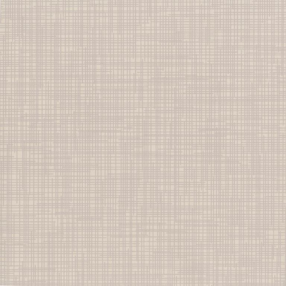 Decadence Crosshatch TextureTaupe
