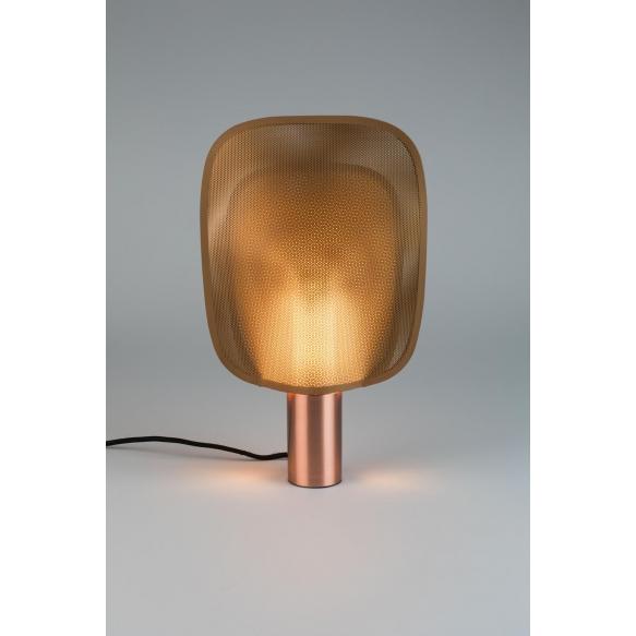 Table Lamp Mai S Copper