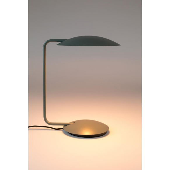 Desk Lamp Pixie Grey
