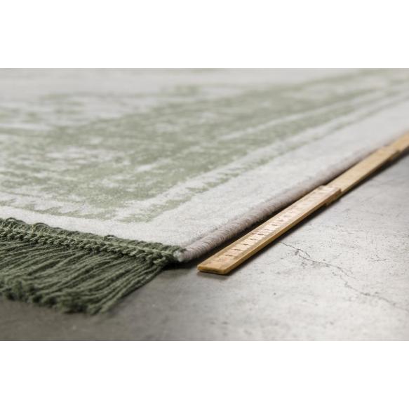 Carpet Marvel 200X300 Moss