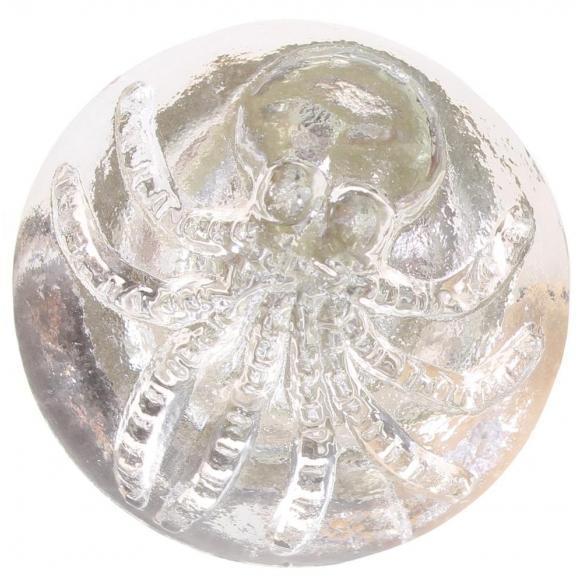 sahtlinupp Octopus