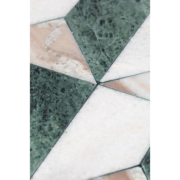 abilaud Another Marble