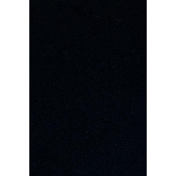 tugitool  Such A Stud Dark Blue