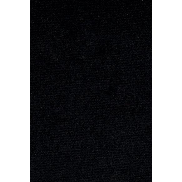 tugitool Well Dressed Black