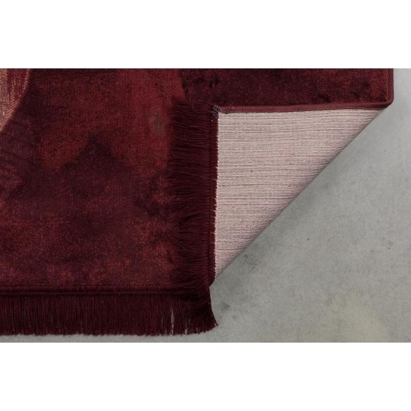 vaip Stitchy Roses 170X240