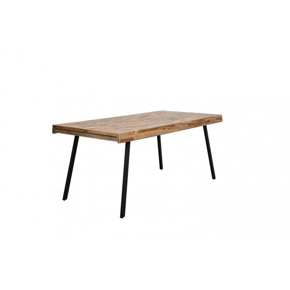 Table Suri 180X90