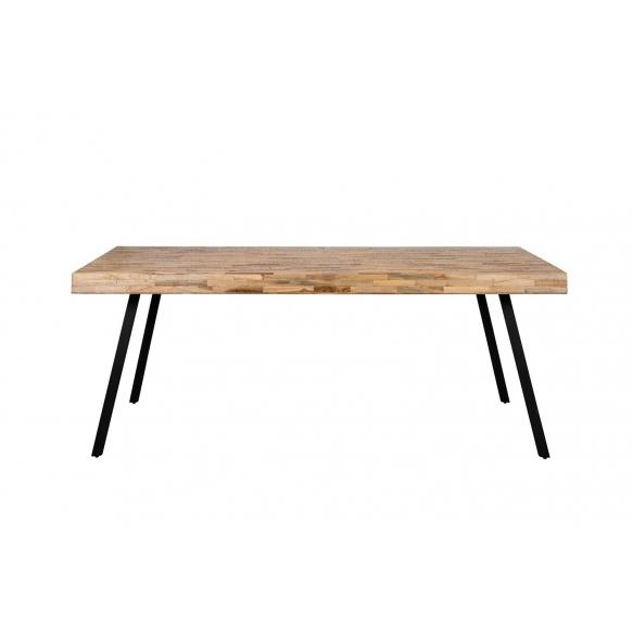 Table Suri 200X90