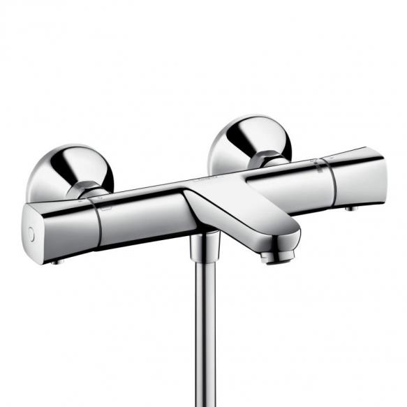 termostaat vannisegisti Hansgrohe Ecostat