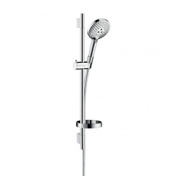 dušikomplekt Hansgrohe Raindance Select S 120 Unica