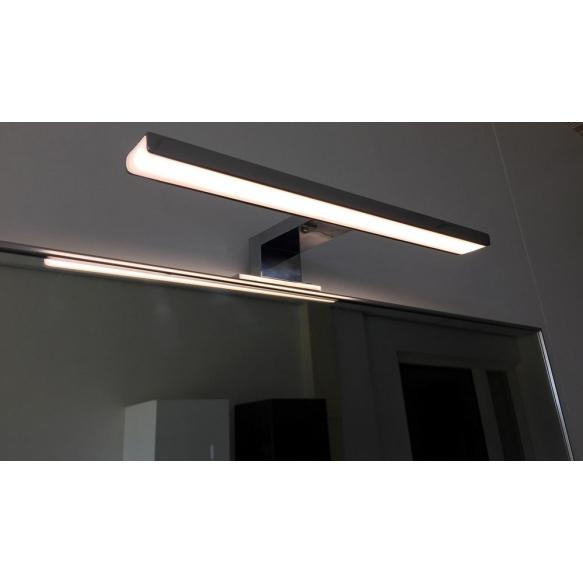 Tigris bathroom LED lighting 300mm simple