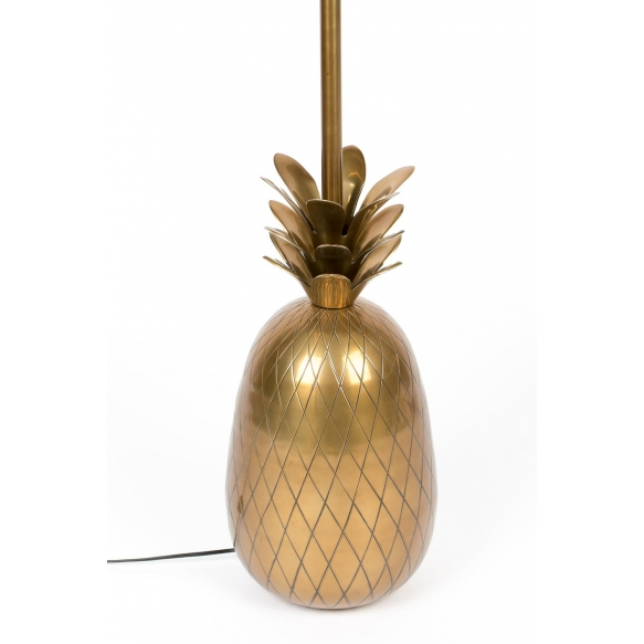 JUICY PINEAPPLE FLOOR LAMP