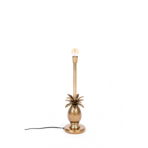 JUICY PINEAPPLE TABLE LAMP