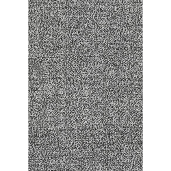 Tool Aspen Grey
