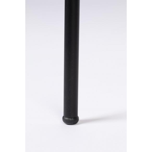 Tool Aspen Black
