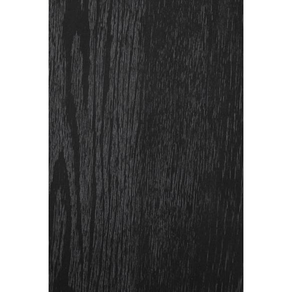 Tool Aspen Wood Black