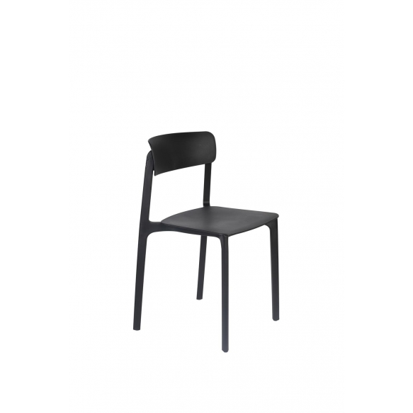 Chair Clive Black