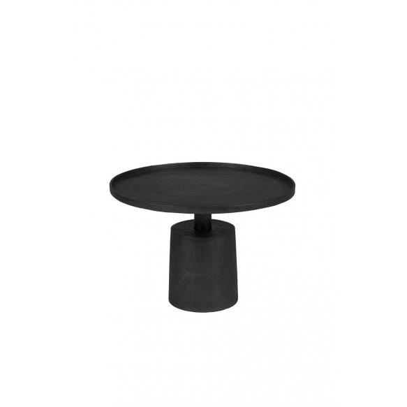 Coffee Table Mason Antique Black