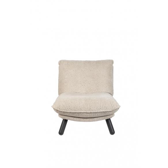 Lounge Chair Lazy Sack Teddy