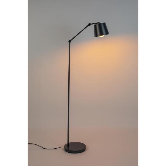 Floor Lamp Hajo