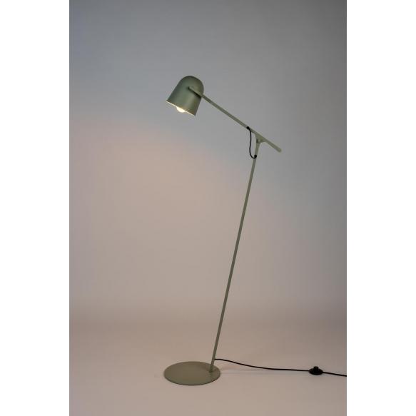 Floor Lamp Lau Desert Sage