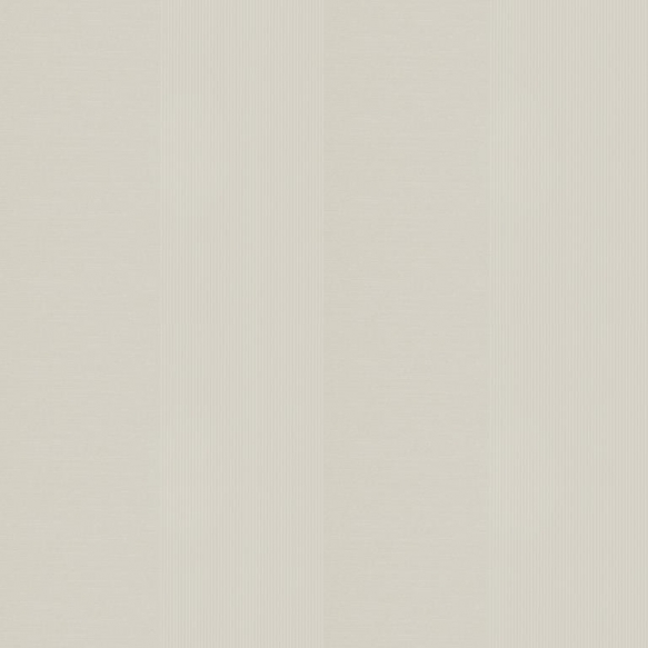 Stripe , White