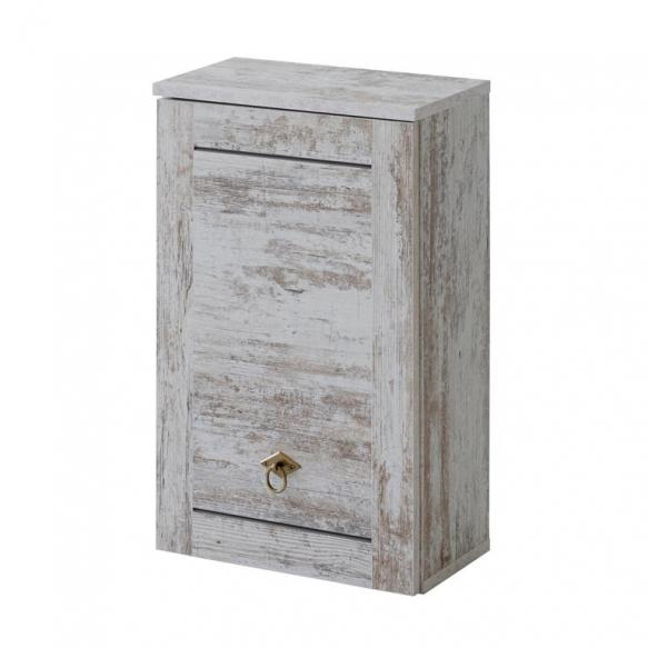 upper cabinet Provence (1D)