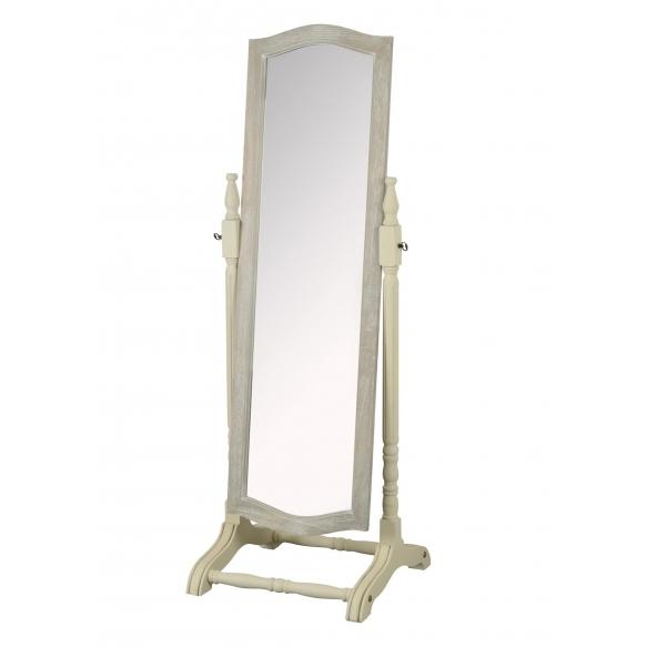 Mirror VENETO