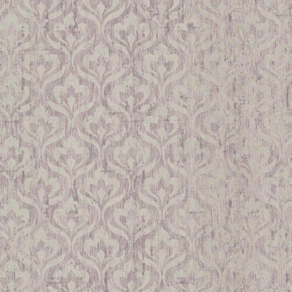 Wallpaper Onyx