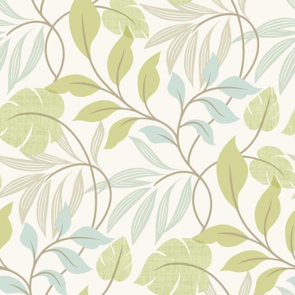 Wallpaper Simple Space II