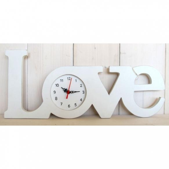 """seinakell """"LOVE"""",L"""