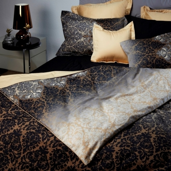 Duvet cover Baroca, 140x200 cm, 100% sateen