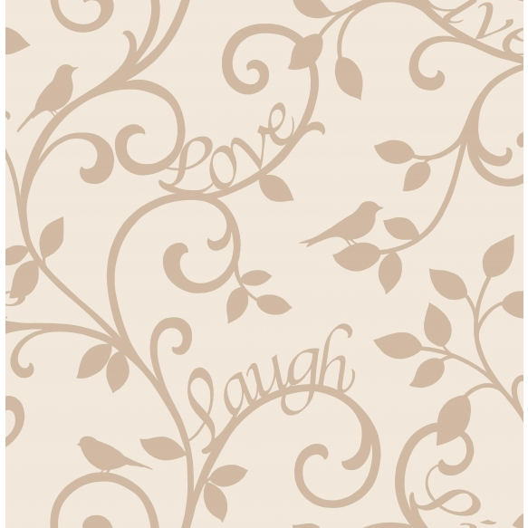 Wallpaper Live Love Laugh